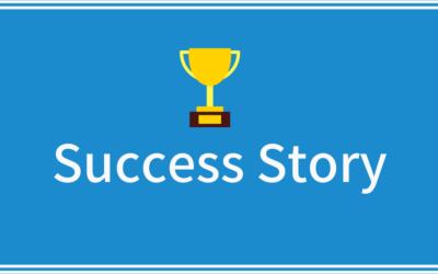 Partner Success Stories